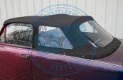 Trabant-Cabrio-Verdeck-4