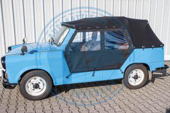 Trabant-Kübel-Verdeck-21