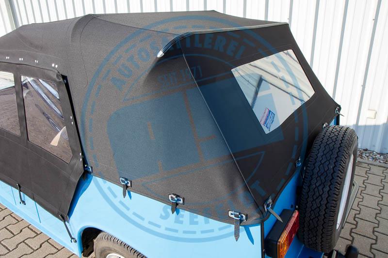 autosattlerei seefeldt trabant boote oldtimer poolplanen aktion verdeck inkl seitenplanen. Black Bedroom Furniture Sets. Home Design Ideas