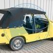 Trabant-Tramp-Verdeck-15