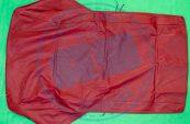 Golf-1-Verdeck-0335