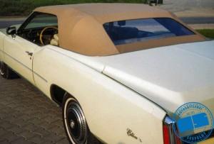 Cadillac-Eldorado
