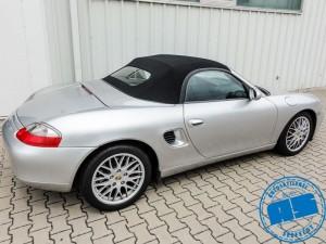 Porsche-Boxter_Verdeck