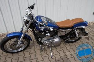 HarleyDavidson-1082