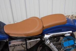 HarleyDavidson-1083