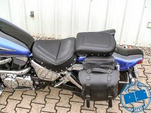Motorrad-Sitzbank-00001