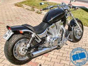 Motorrad-Sitzbank-00036