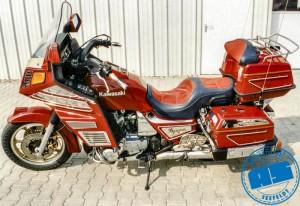 Motorrad-Sitzbank-00120