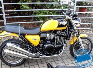 Motorrad-Sitzbank-2
