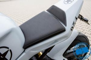 Motorrad-Sitzbank-3954