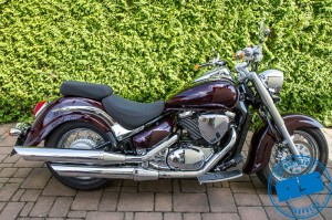 Motorrad-Sitzbank-4076