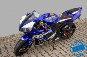 Motorrad-Sitzbank-8085