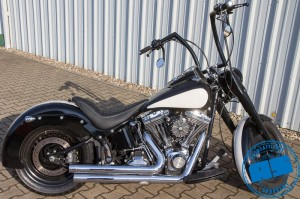 Motorradsitz-3001