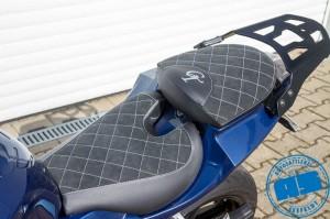 Motorradsitzbank-3386