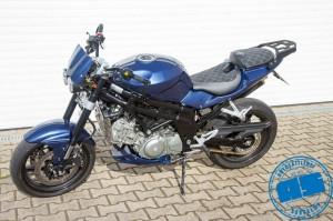 Motorradsitzbank-3387