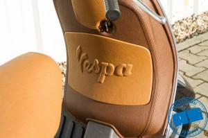 Vespa-0363