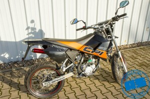 Motorrad-Sitzbank-0273