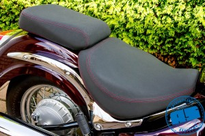 Motorrad-Sitzbank-4077