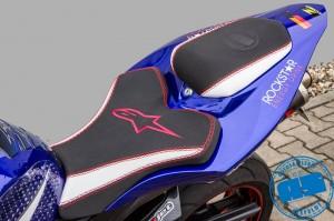 Motorrad-Sitzbank-8081