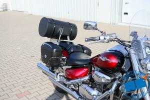 Motorrad_Rolle-06