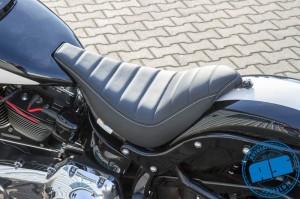 Motorradsitz-3002
