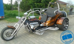Trike001